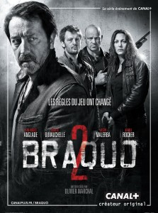 Braquo-saison-2-poster