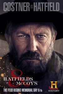Hatfields-and-McCoys-S1-Poster-1-202x300