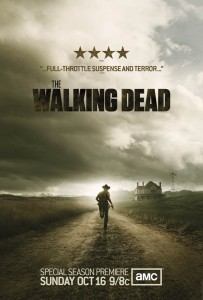 TWD-S2-Key-Art-796x1176