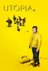 Utopia-Channel-4-season-1-2013-poster