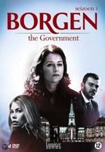 borgen-third-season.154-4253