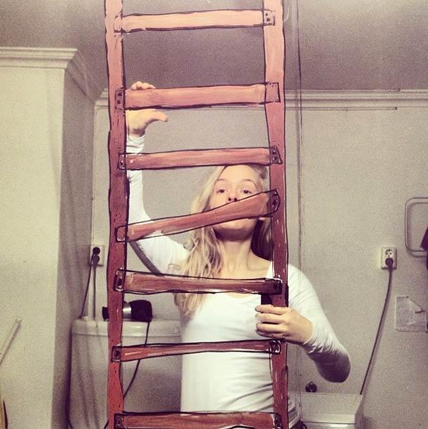 mirrors-me-Helene-Meldahl-10