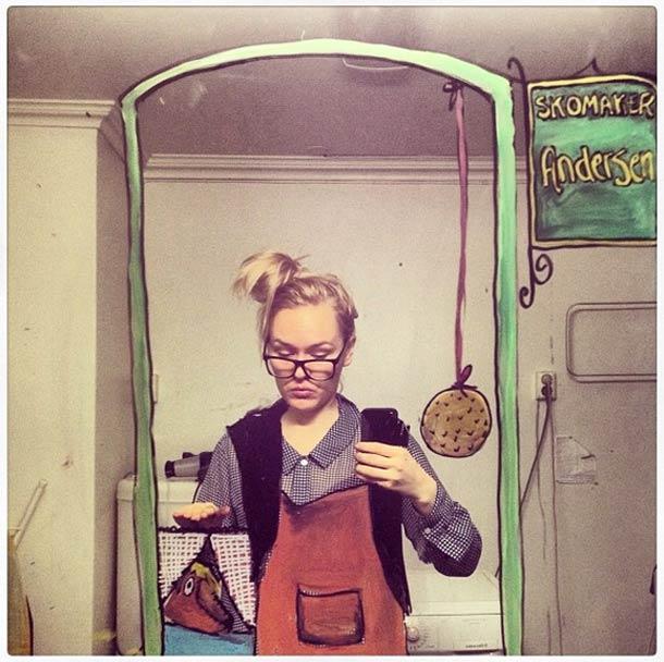mirrors-me-Helene-Meldahl-12