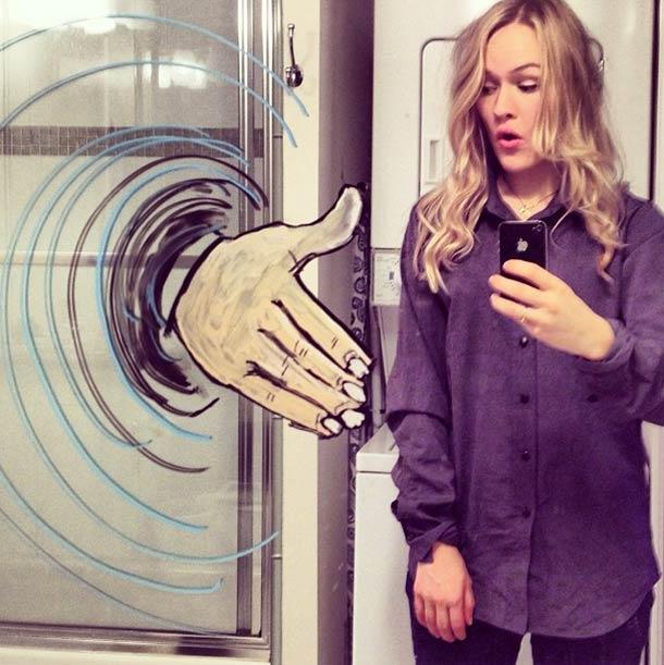 mirrors-me-Helene-Meldahl-21