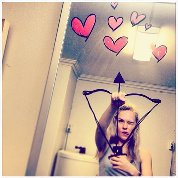 mirrors-me-Helene-Meldahl-7