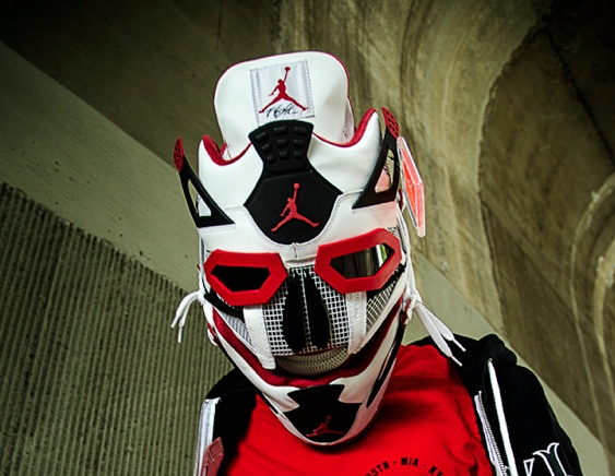 fire-red-mask