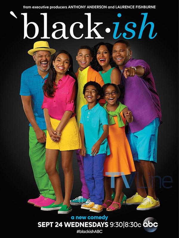 Blackish