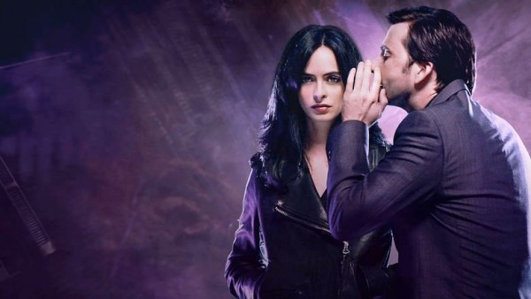 jessica-jones-kilgrave-tennant-main-art-600x338