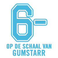 Gumstarr Scores 6-
