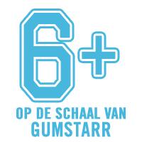 Gumstarr Scores 6+