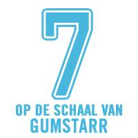 Gumstarr Scores 7