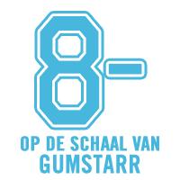Gumstarr Scores 8-