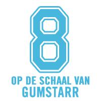 Gumstarr Scores 8