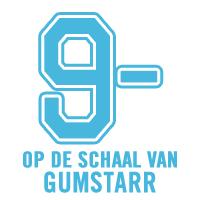 Gumstarr Scores 9-
