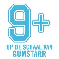 Gumstarr Scores 9+